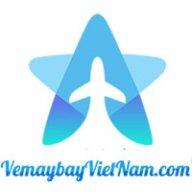 vemaybayvietnam