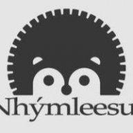 nhymlee